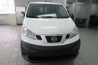 2016 Nissan NV200 S Chicago, Illinois 1