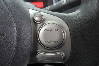 2016 Nissan NV200 S Chicago, Illinois 17