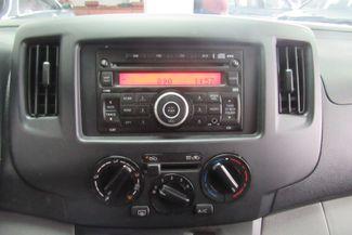 2016 Nissan NV200 S Chicago, Illinois 19