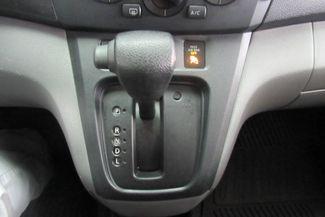 2016 Nissan NV200 S Chicago, Illinois 20