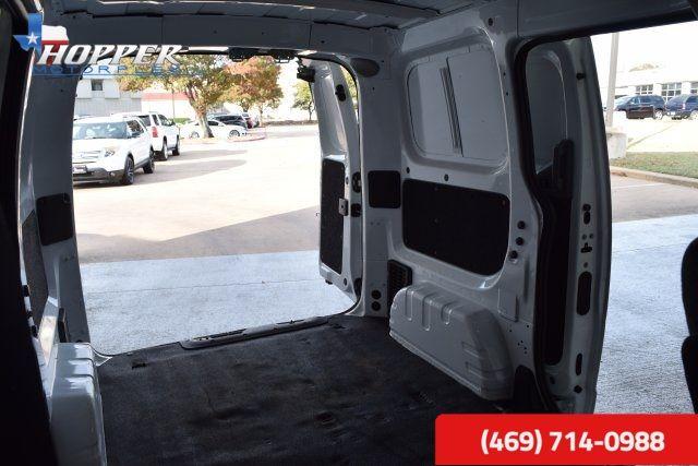 2016 Nissan NV200 S in McKinney Texas, 75070