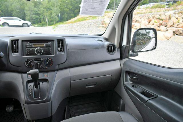 2016 Nissan NV200 S Naugatuck, Connecticut 16