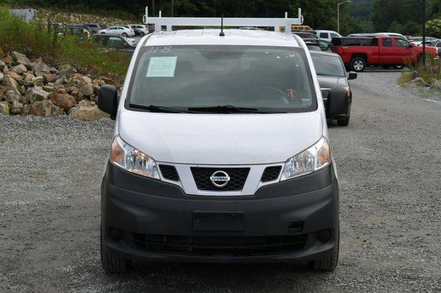 2016 Nissan NV200 S Naugatuck, Connecticut 9