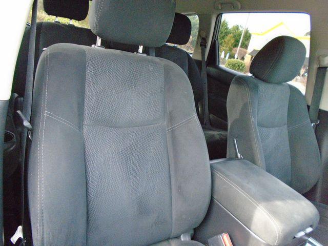 2016 Nissan Pathfinder S in Alpharetta, GA 30004