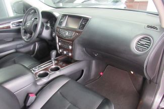2016 Nissan Pathfinder SL Chicago, Illinois 15
