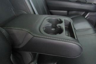 2016 Nissan Pathfinder SL Chicago, Illinois 16