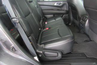 2016 Nissan Pathfinder SL Chicago, Illinois 17