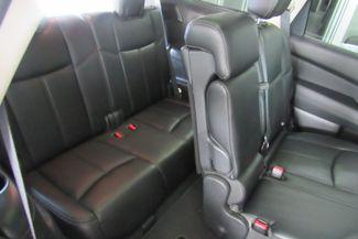 2016 Nissan Pathfinder SL Chicago, Illinois 22