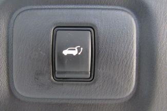 2016 Nissan Pathfinder SL Chicago, Illinois 25