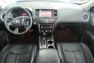 2016 Nissan Pathfinder SL Chicago, Illinois 26