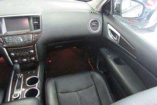 2016 Nissan Pathfinder SL Chicago, Illinois 29
