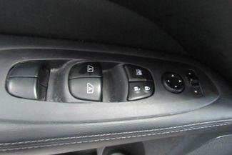 2016 Nissan Pathfinder SL Chicago, Illinois 30