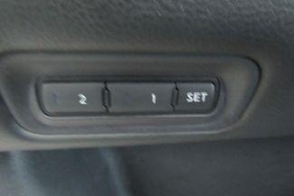 2016 Nissan Pathfinder SL Chicago, Illinois 31