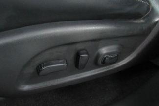2016 Nissan Pathfinder SL Chicago, Illinois 32