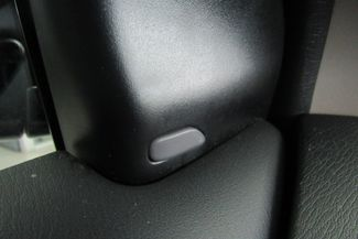 2016 Nissan Pathfinder SL Chicago, Illinois 37