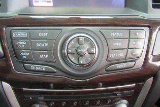 2016 Nissan Pathfinder SL Chicago, Illinois 41