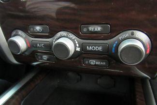 2016 Nissan Pathfinder SL Chicago, Illinois 43