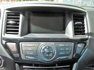 2016 Nissan Pathfinder S Miami, Florida 15