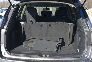 2016 Nissan Pathfinder SV Naugatuck, Connecticut 10