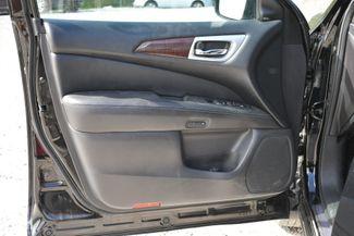 2016 Nissan Pathfinder Platinum Naugatuck, Connecticut 19