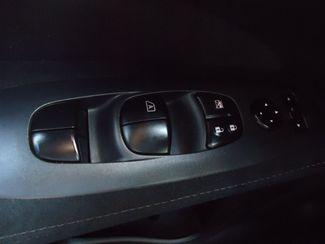 2016 Nissan Pathfinder S 4X4 SEFFNER, Florida 30