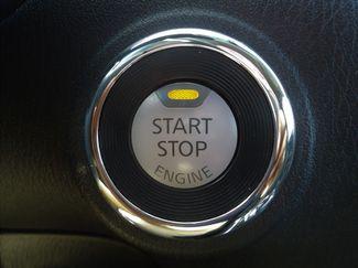 2016 Nissan Pathfinder S 4X4 SEFFNER, Florida 31