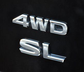 2016 Nissan Pathfinder SL Waterbury, Connecticut 12