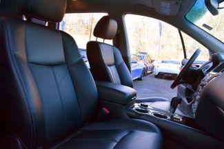 2016 Nissan Pathfinder SL Waterbury, Connecticut 2
