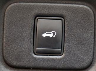 2016 Nissan Pathfinder SL Waterbury, Connecticut 31