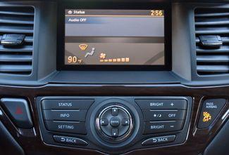 2016 Nissan Pathfinder SL Waterbury, Connecticut 42