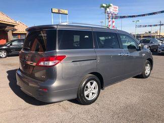 2016 Nissan Quest SV CAR PROS AUTO CENTER (702) 405-9905 Las Vegas, Nevada 2