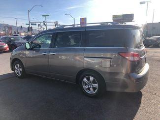 2016 Nissan Quest SV CAR PROS AUTO CENTER (702) 405-9905 Las Vegas, Nevada 3