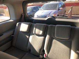 2016 Nissan Quest SV CAR PROS AUTO CENTER (702) 405-9905 Las Vegas, Nevada 7