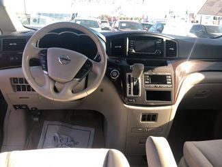 2016 Nissan Quest SV CAR PROS AUTO CENTER (702) 405-9905 Las Vegas, Nevada 8