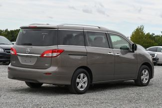 2016 Nissan Quest SV Naugatuck, Connecticut 4