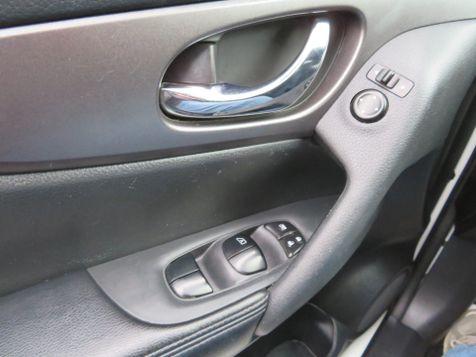 2016 Nissan Rogue SV | Abilene, Texas | Freedom Motors  in Abilene, Texas