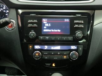 2016 Nissan Rogue SV  city OH  North Coast Auto Mall of Akron  in Akron, OH