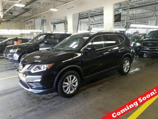2016 Nissan Rogue in Akron, OH