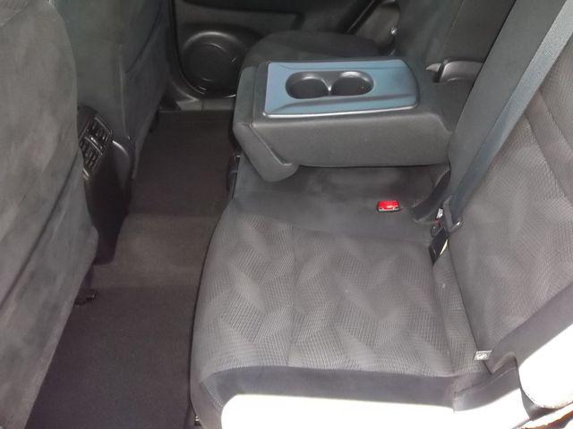 2016 Nissan Rogue S in Alpharetta, GA 30004