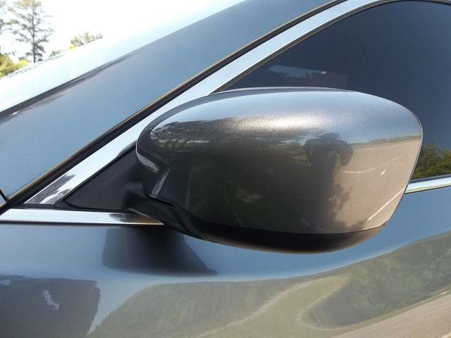 2016 Nissan Rogue S in Atlanta, GA 30004