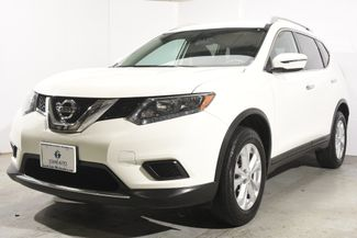 2016 Nissan Rogue SV in Branford, CT 06405