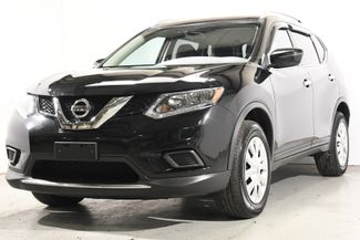 2016 Nissan Rogue S in Branford, CT 06405