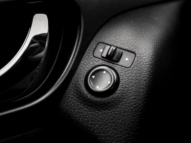 2016 Nissan Rogue SV Burbank, CA 15