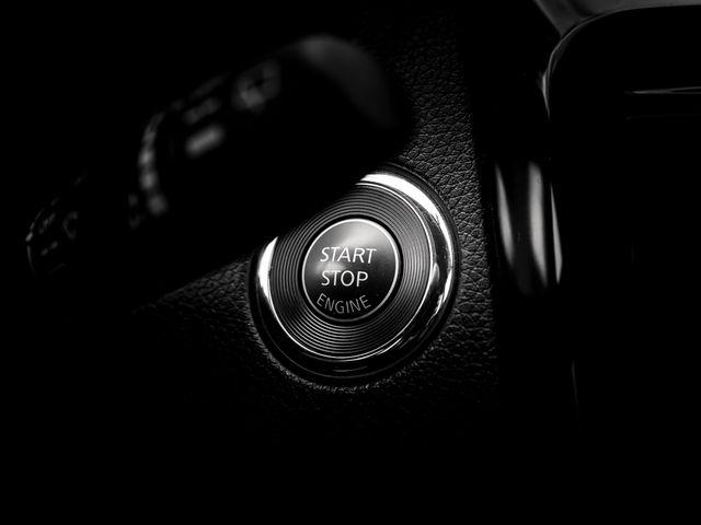 2016 Nissan Rogue SV Burbank, CA 17