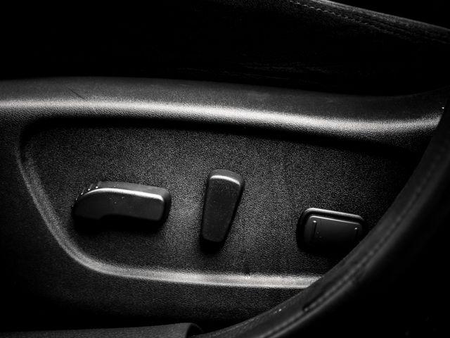2016 Nissan Rogue SV Burbank, CA 22