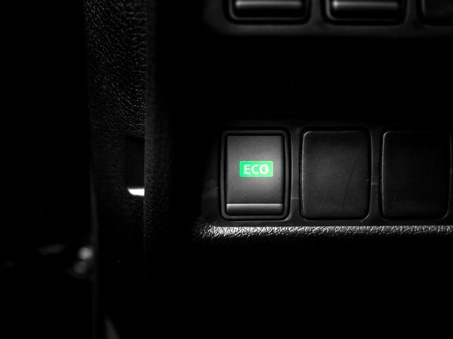 2016 Nissan Rogue SV Burbank, CA 24