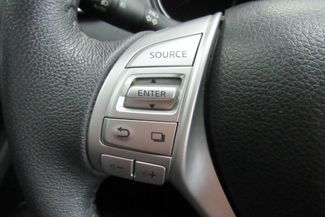 2016 Nissan Rogue SL Chicago, Illinois 16