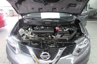 2016 Nissan Rogue SL Chicago, Illinois 28