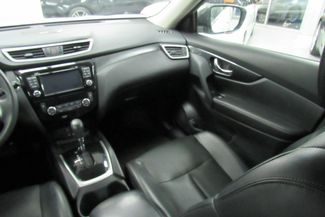 2016 Nissan Rogue SL Chicago, Illinois 15