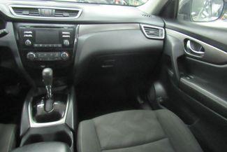 2016 Nissan Rogue S Chicago, Illinois 10